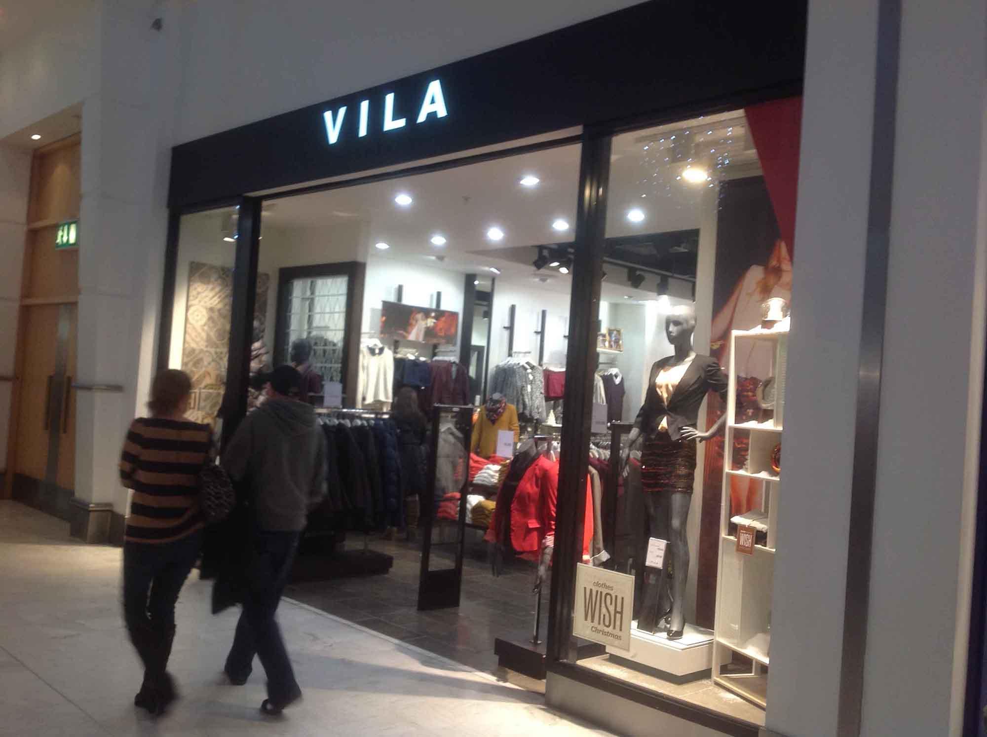 Vila 4
