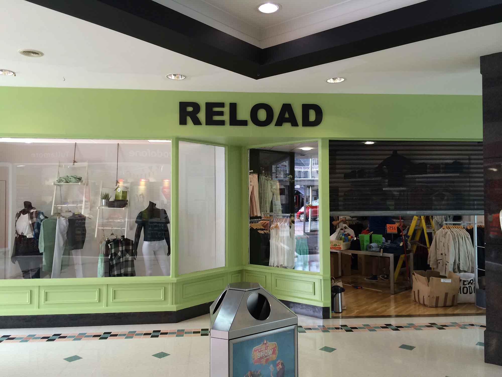 Reload 2