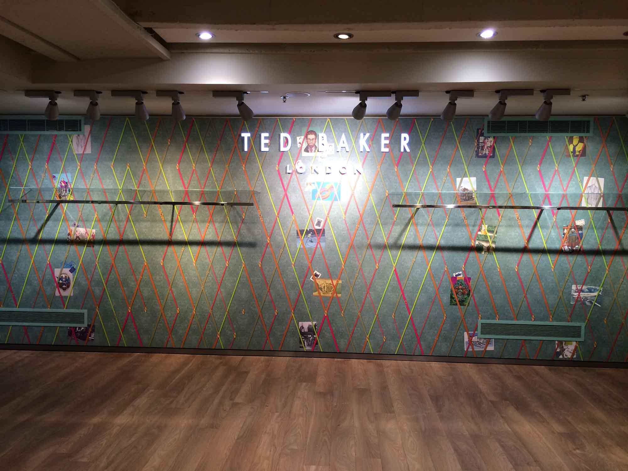 Ted Baker 3